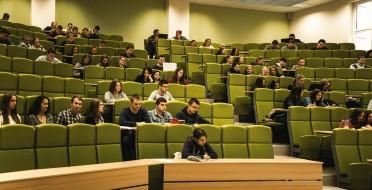 Pedagoginių – psichologinių žinių kursas (120 val.)